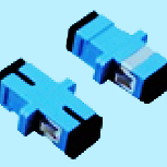 opticalconnector_04